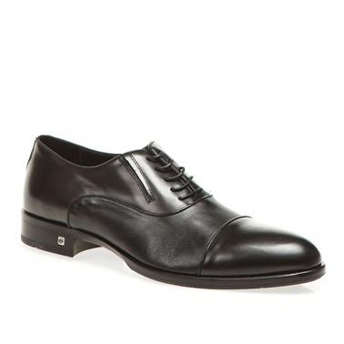 Byblos Ayakkabı Siyah
